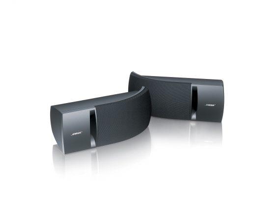 Bose® 161 Speaker System