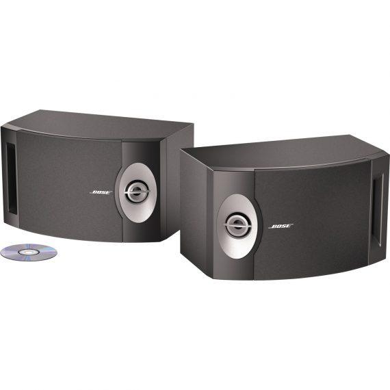 Bose® 201 Series V