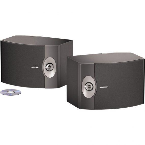 Bose® 301 Series V