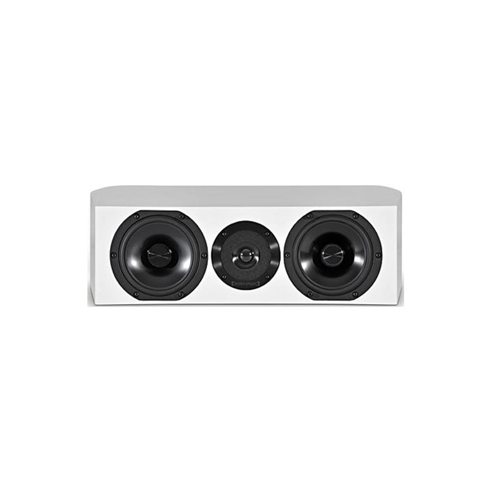 Audio Physic Celsius 25 Plus