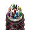 Audioquest Firebird 48