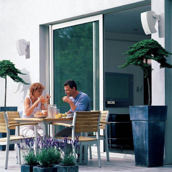 Bose® 251 Environmental Speakers