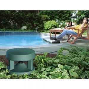 Bose® Free Space 51 Environmental Speakers