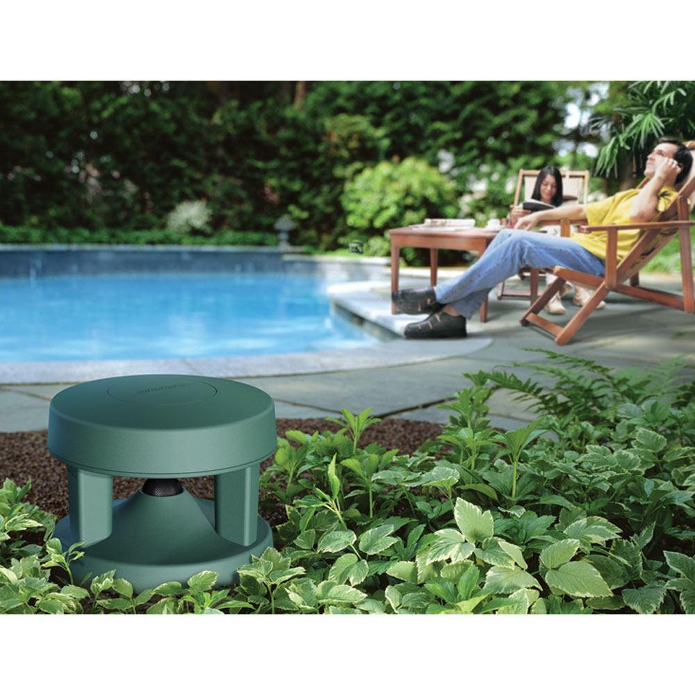 Bose® Free Space 51 Environmental Speakers