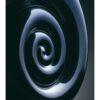 Bowers & Wilkins Nautilus