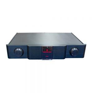 Karan Acoustics KA – L Mk3