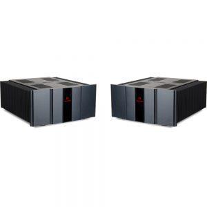 Karan Acoustics KA M 2000 - 2000 Watt Monoaural Power Amplifier (Pair)