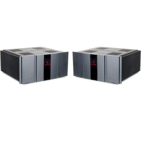 Karan Acoustics KA M 900