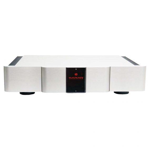 Karan Acoustics KA S 180