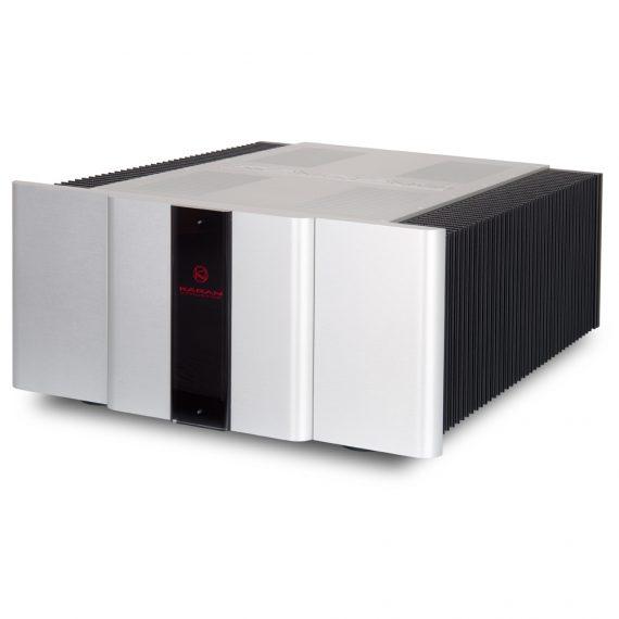 Karan Acoustics KA S 400