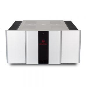 Karan Acoustics KA S 600