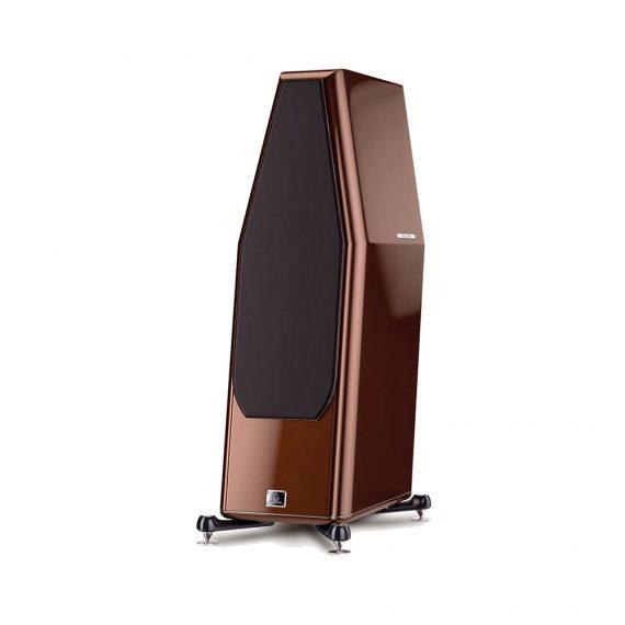 Kharma Elegance DB11-Signature Floor Standing Speakers