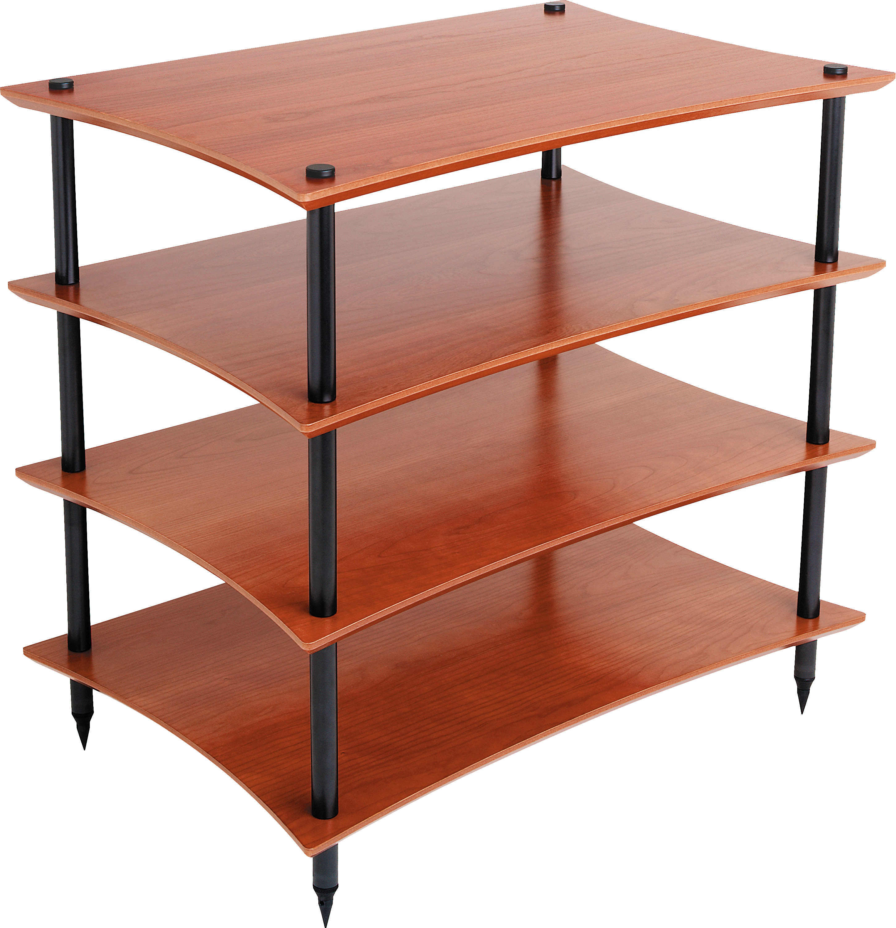 r pipe products industrial gr display rack h harbor na ann clothing lifestyle inch w br mounted shelf
