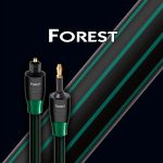 Audioquest Forest Optical