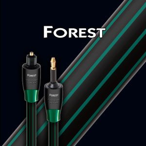 forest_optilink_primary