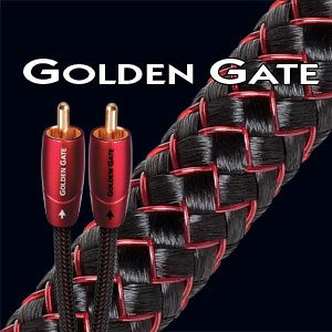 goldengate_primary