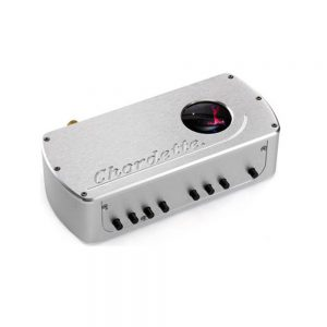 Chord Electronics Chordette Dual MC phono stage