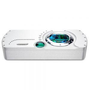 Chord Electronics QBD76 DAC