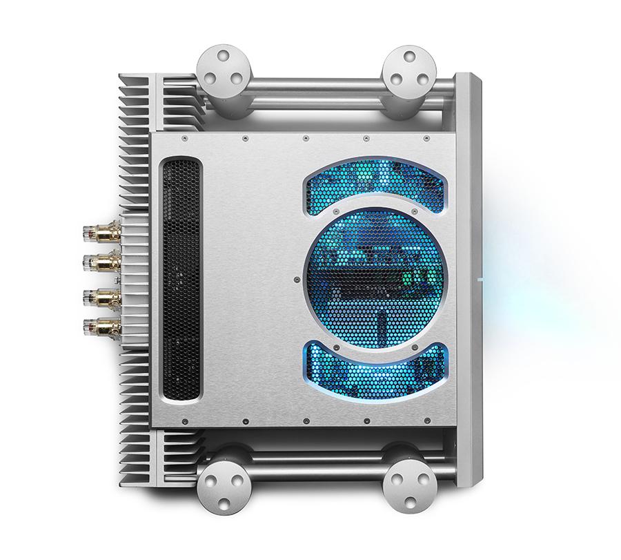 Chord Electronics ULTIMA 3