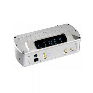 Chord Electronics Chordette Prime