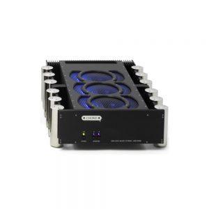 Chord SPM 6000 Monoblock Amplifier