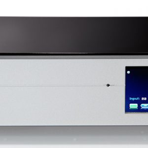 PS Audio Direct Stream DAC