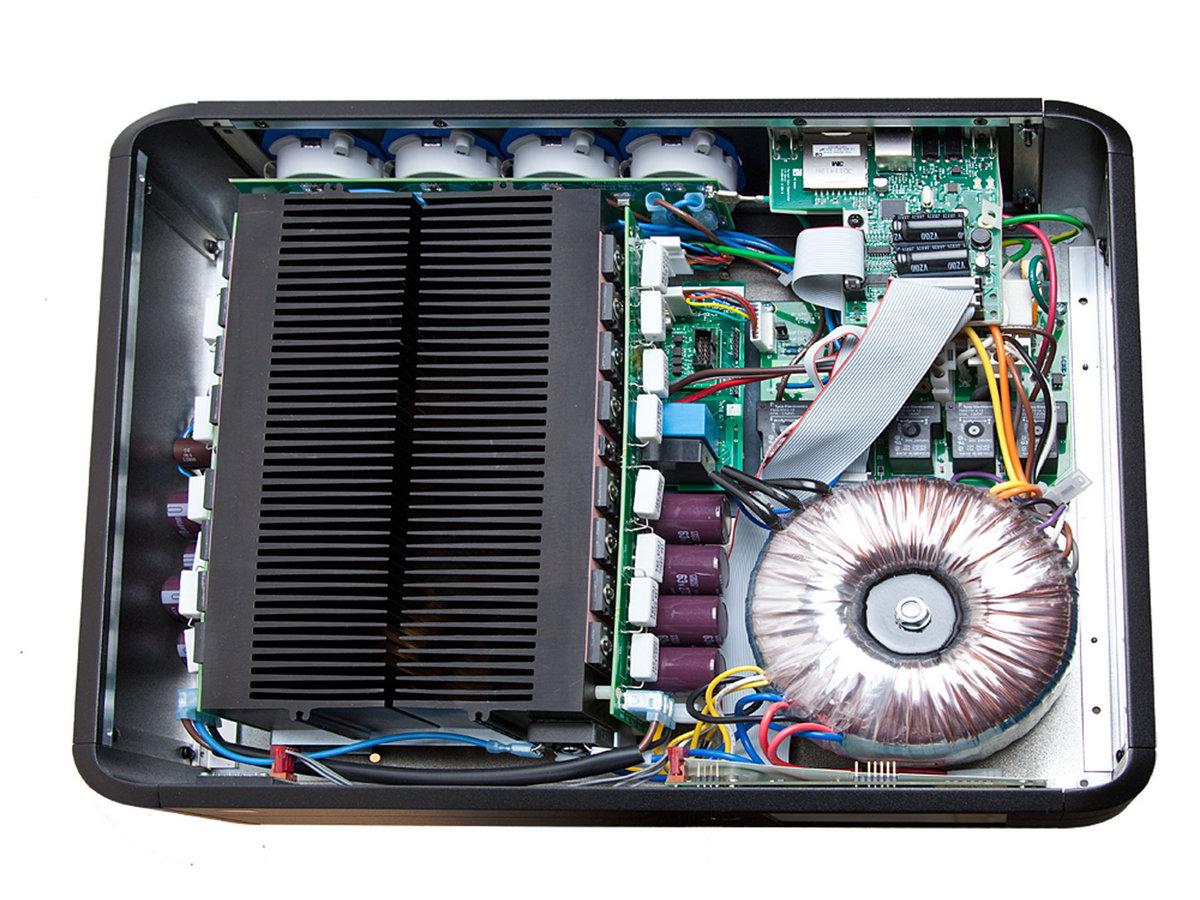 Ps Audio P5 Power Plant With 4 Australian Outputs Sydney Hifi Electricitypage2 Sale