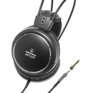 Audio Technica A900x