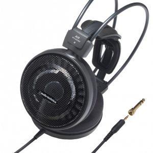 Audio Technica AD700x