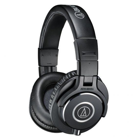 Audio Technica ATH-40x