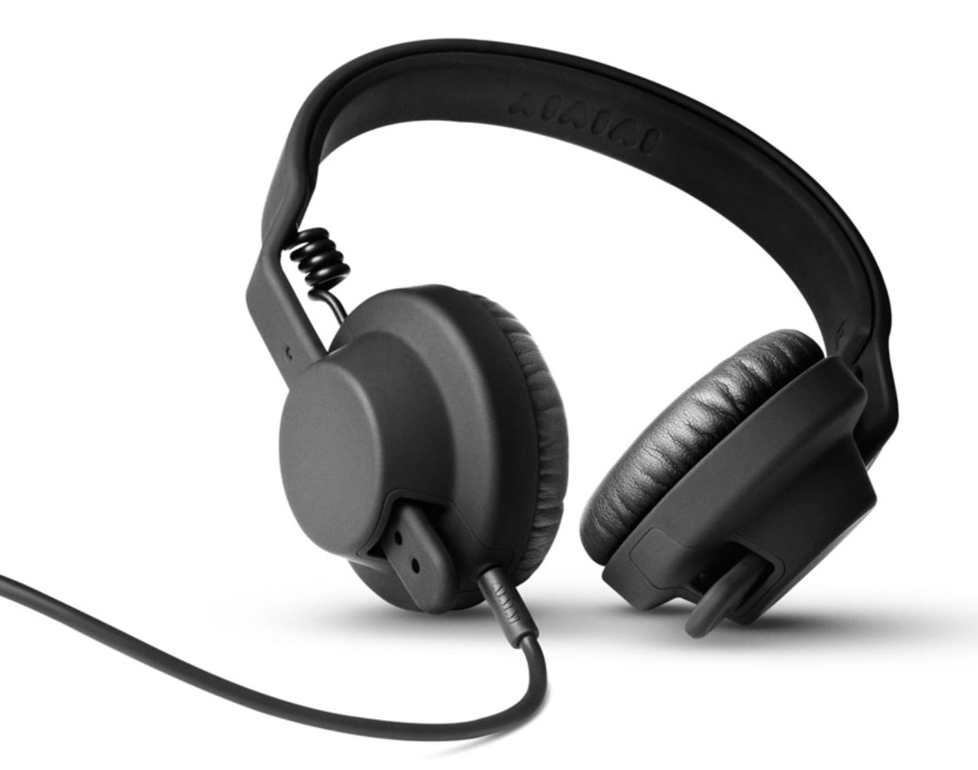 TMA 1 DJ