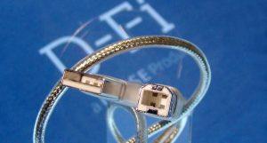 Vertere D-Fi USB 2.0