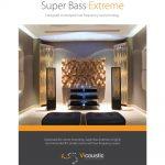 super bass extreme