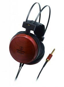 Audio Technica ATH-W1000x
