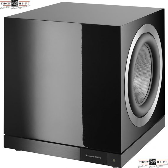 Bower & Wilkins DB-1D Subwoofer