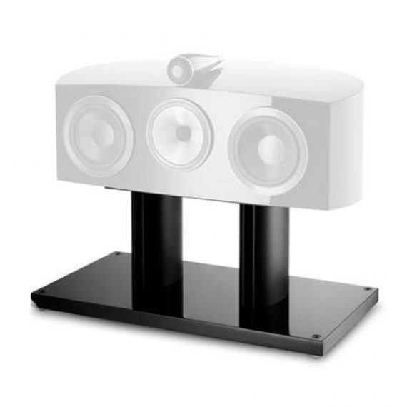 Bowers & Wilkins HTM S3 STAND