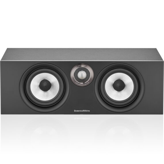 Bowers and Wilkins HTM6
