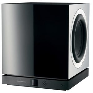 Bower & Wilkins DB1 Subwoofer
