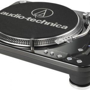 Audio Technica AT-LP1240-USBXP