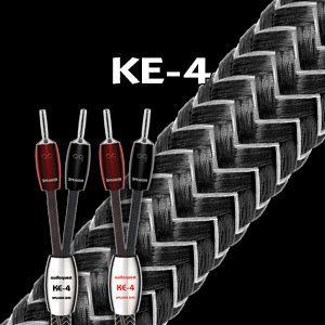 Audioquest KE-4 Speaker Cable