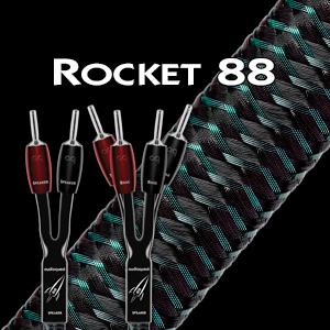 Audioquest Rocket 88
