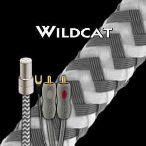 Audioquest Wildcat