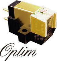 garrott-brothers-optim-fgs-cartridge