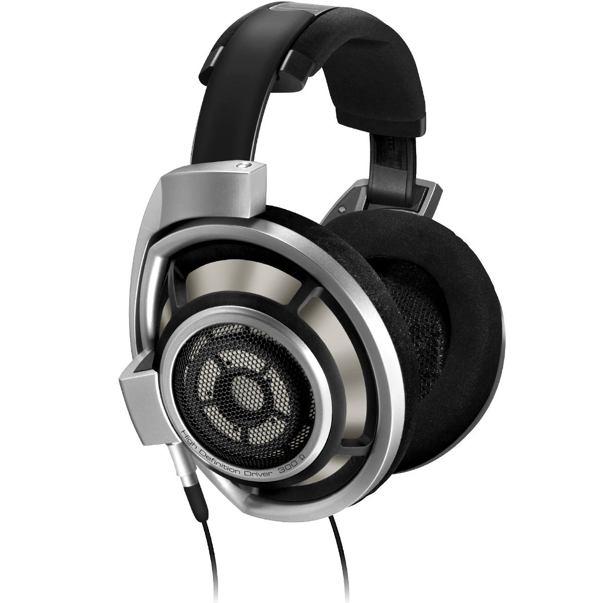 Sennheiser HD 800 Ultra Reference Headphones