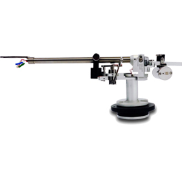 Turntable Tonearms
