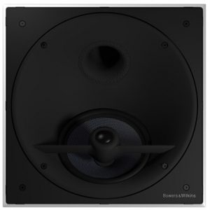 Bowers & Wilkins CCM8.5