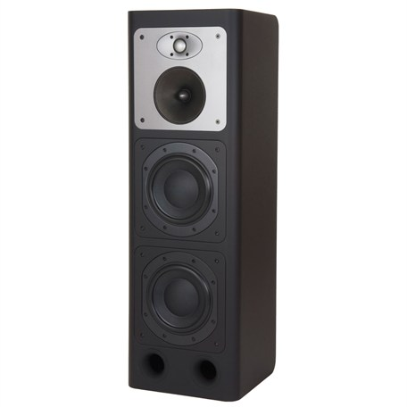Bowers & Wilkins CT8.2
