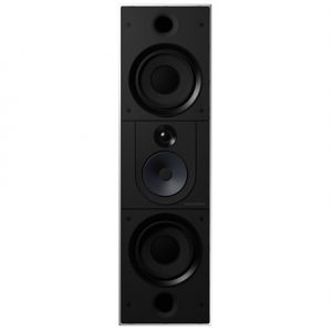 Bowers & Wilkins CWM8.3