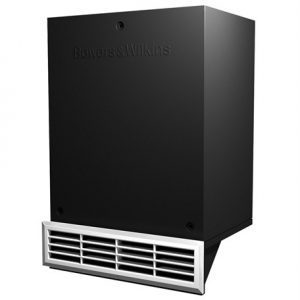 Bowers & Wilkins IS-3 Subwoofer