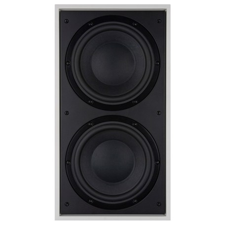 Bowers & Wilkins ISW 4